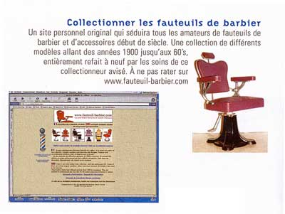 coiffure article larticle